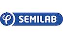 Semilab