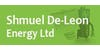 Shmuel De-Leon Energy, Ltd