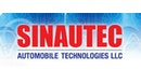 Sinautec Automobile Technologies