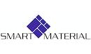 smart material gmbh