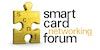 SmartCard Networking Forum