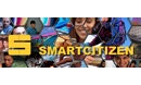 SmartCitizen Ltd