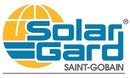 Improve Energy Efficiency with Solar Gard Window Films