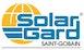 Solar Gard Specialty Films
