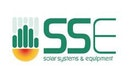 Solar Systems & Equipment S.R.L.