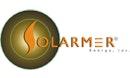 Solarmer