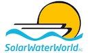 SolarWaterWorld