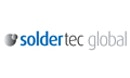Soldertec Global