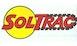 SolTrac