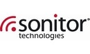 Sonitor Technologies Inc