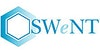 SouthWest NanoTechnologies, Inc.