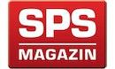SPS-Magazine
