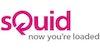 sQuidcard