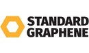 Standard Graphene