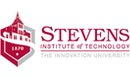 Stevens Institute of Technology