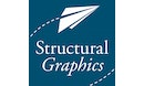 Structural Graphics