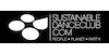 Sustainable Dance Club