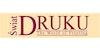 Swiat DRUKU (The World of Printing)