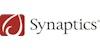 Synaptics Inc