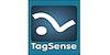 TagSense