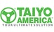 Taiyo America Inc.