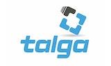 Talga Resources Ltd
