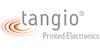 Tangio Printed Electronics