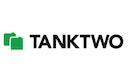 Tanktwo Oy