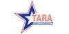Tara International