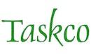 Taskco