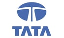 Tata Motors Experiences with Vehicle Electrication