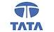 Tata Motors Europe