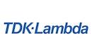 TDK-Lambda Americas