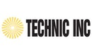 Technic Inc