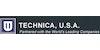 Technica USA