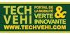 TechVehi