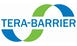 Tera-Barrier Films Pte Ltd
