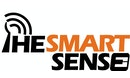 The Smart Sense
