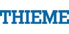 Thieme Corporation