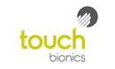 Touch Bionics