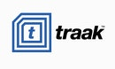 Traak Systems Ltd.