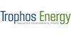 Trophos Energy