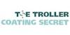 TSE Troller AG