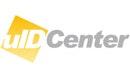 Ubiquitous ID Center
