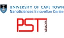 UCT NanoSciences Innovation Centre & PST Sensors
