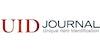UID Journal