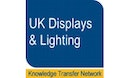 UK Displays and Lighting Network