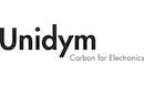 Unidym Inc