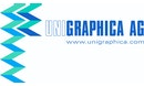 Unigraphica AG