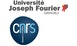 Universite Joseph Fourier